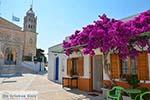 Lefkes Paros - Cycladen -  Foto 43 - Foto van De Griekse Gids