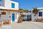 Lefkes Paros - Cycladen -  Foto 45 - Foto van De Griekse Gids