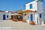 Lefkes Paros - Cycladen -  Foto 48 - Foto van De Griekse Gids