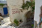 Lefkes Paros - Cycladen -  Foto 52 - Foto van De Griekse Gids