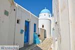 Lefkes Paros - Cycladen -  Foto 53 - Foto van De Griekse Gids