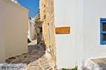 Lefkes Paros - Cycladen -  Foto 54 - Foto van De Griekse Gids