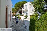 Lefkes Paros - Cycladen -  Foto 55 - Foto van De Griekse Gids