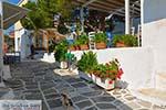 Lefkes Paros - Cycladen -  Foto 56 - Foto van De Griekse Gids