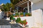 Lefkes Paros - Cycladen -  Foto 57 - Foto van De Griekse Gids
