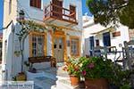 Lefkes Paros - Cycladen -  Foto 58 - Foto van De Griekse Gids