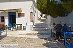 Lefkes Paros - Cycladen -  Foto 59 - Foto van De Griekse Gids