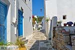Lefkes Paros - Cycladen -  Foto 62 - Foto van De Griekse Gids