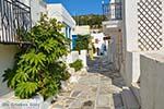 Lefkes Paros - Cycladen -  Foto 64 - Foto van De Griekse Gids