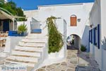 Lefkes Paros - Cycladen -  Foto 65 - Foto van De Griekse Gids
