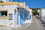 Lefkes Paros - Cycladen -  Foto 66 - Foto van De Griekse Gids