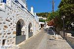 Lefkes Paros - Cycladen -  Foto 68 - Foto van De Griekse Gids