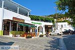 Lefkes Paros - Cycladen -  Foto 69 - Foto van De Griekse Gids