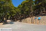 Lefkes Paros - Cycladen -  Foto 70 - Foto van De Griekse Gids