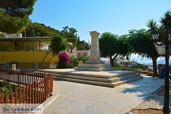 Lefkes Paros - Cycladen -  Foto 4 - Foto van https://www.grieksegids.nl/fotos/paros/lefkes/350pix/lefkes-paros-004.jpg
