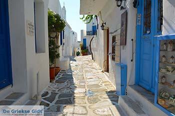 Lefkes Paros - Cycladen -  Foto 16 - Foto van https://www.grieksegids.nl/fotos/paros/lefkes/350pix/lefkes-paros-016.jpg