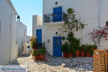 Lefkes Paros - Cycladen -  Foto 19 - Foto van https://www.grieksegids.nl/fotos/paros/lefkes/350pix/lefkes-paros-019.jpg
