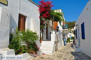 Lefkes Paros - Cycladen -  Foto 22 - Foto van https://www.grieksegids.nl/fotos/paros/lefkes/350pix/lefkes-paros-022.jpg
