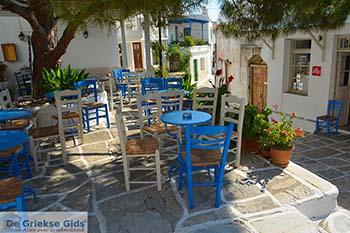 Lefkes Paros - Cycladen -  Foto 31 - Foto van https://www.grieksegids.nl/fotos/paros/lefkes/350pix/lefkes-paros-031.jpg