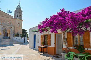 Lefkes Paros - Cycladen -  Foto 43 - Foto van https://www.grieksegids.nl/fotos/paros/lefkes/350pix/lefkes-paros-043.jpg