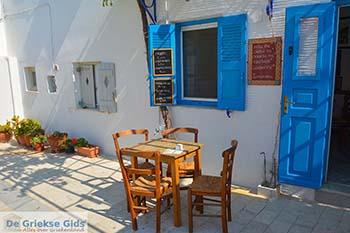 Lefkes Paros - Cycladen -  Foto 50 - Foto van De Griekse Gids