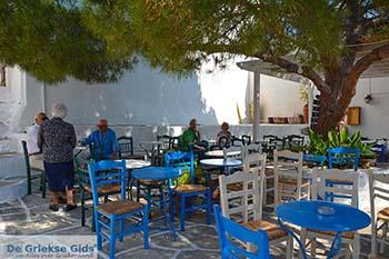 Lefkes Paros - Cycladen -  Foto 60 - Foto van https://www.grieksegids.nl/fotos/paros/lefkes/350pix/lefkes-paros-060.jpg