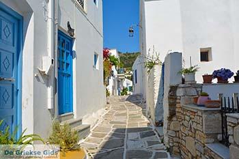Lefkes Paros - Cycladen -  Foto 62 - Foto van https://www.grieksegids.nl/fotos/paros/lefkes/350pix/lefkes-paros-062.jpg