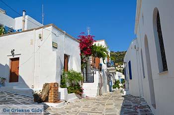 Lefkes Paros - Cycladen -  Foto 63 - Foto van https://www.grieksegids.nl/fotos/paros/lefkes/350pix/lefkes-paros-063.jpg