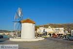 Parikia Paros - Cycladen -  Foto 4 - Foto van De Griekse Gids