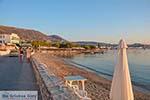 Parikia Paros - Cycladen -  Foto 7 - Foto van De Griekse Gids