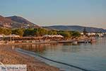 Parikia Paros - Cycladen -  Foto 8 - Foto van De Griekse Gids