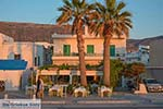 Parikia Paros - Cycladen -  Foto 9 - Foto van De Griekse Gids