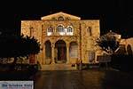 Parikia Paros - Cycladen -  Foto 11 - Foto van De Griekse Gids