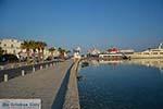 Parikia Paros - Cycladen -  Foto 12 - Foto van De Griekse Gids