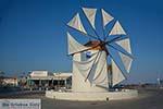 Parikia Paros - Cycladen -  Foto 15 - Foto van De Griekse Gids