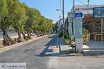 Parikia Paros - Cycladen -  Foto 17 - Foto van De Griekse Gids