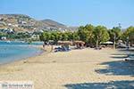 Parikia Paros - Cycladen -  Foto 18 - Foto van De Griekse Gids