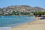 Parikia Paros - Cycladen -  Foto 19 - Foto van De Griekse Gids