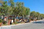 Parikia Paros - Cycladen -  Foto 20 - Foto van De Griekse Gids