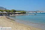 Parikia Paros - Cycladen -  Foto 23 - Foto van De Griekse Gids