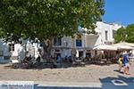 Parikia Paros - Cycladen -  Foto 25 - Foto van De Griekse Gids