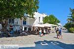 Parikia Paros - Cycladen -  Foto 26 - Foto van De Griekse Gids