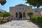 Parikia Paros - Cycladen -  Foto 27 - Foto van De Griekse Gids