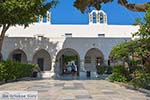 Parikia Paros - Cycladen -  Foto 29 - Foto van De Griekse Gids