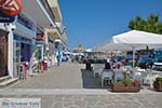 Parikia Paros - Cycladen -  Foto 31 - Foto van De Griekse Gids