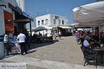 Parikia Paros - Cycladen -  Foto 33 - Foto van De Griekse Gids