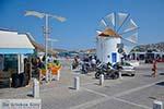 Parikia Paros - Cycladen -  Foto 38 - Foto van De Griekse Gids