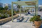 Parikia Paros - Cycladen -  Foto 39 - Foto van De Griekse Gids