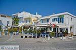 Parikia Paros - Cycladen -  Foto 40 - Foto van De Griekse Gids