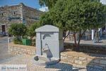 Parikia Paros - Cycladen -  Foto 41 - Foto van De Griekse Gids